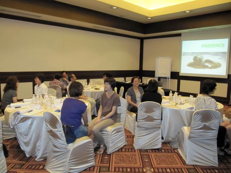 communication_skills_course_img