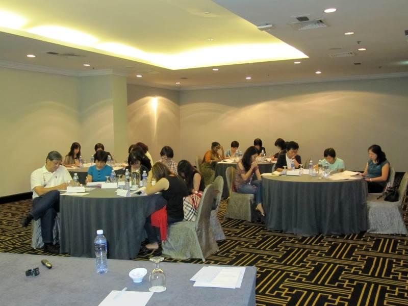 communication-workshop-mindef-img.JPG