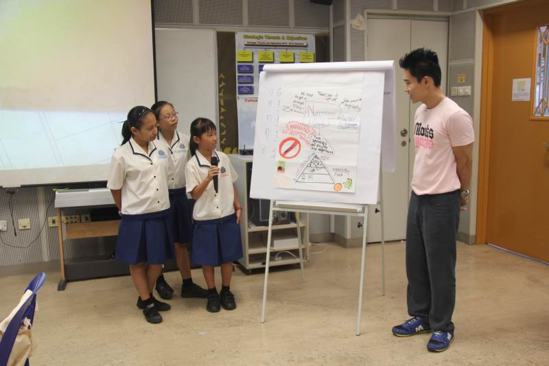 health-ambassador-programme-hpb-yuhua-pri-img