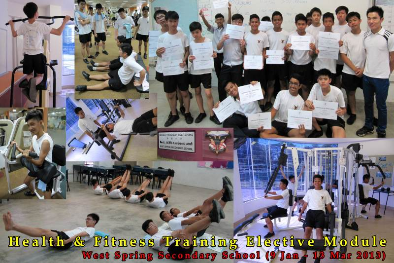 health_fitness_training_program_west_spring_sec_img