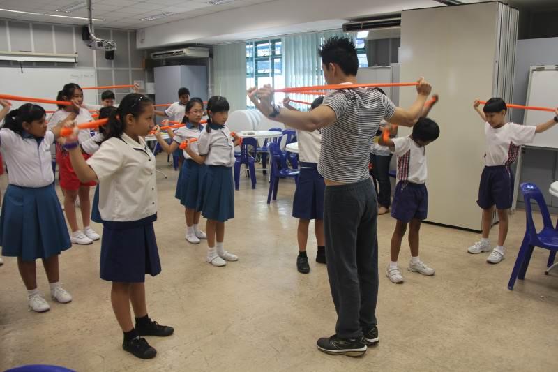 hpb-health-ambassador-programme-yuhua-primary-img