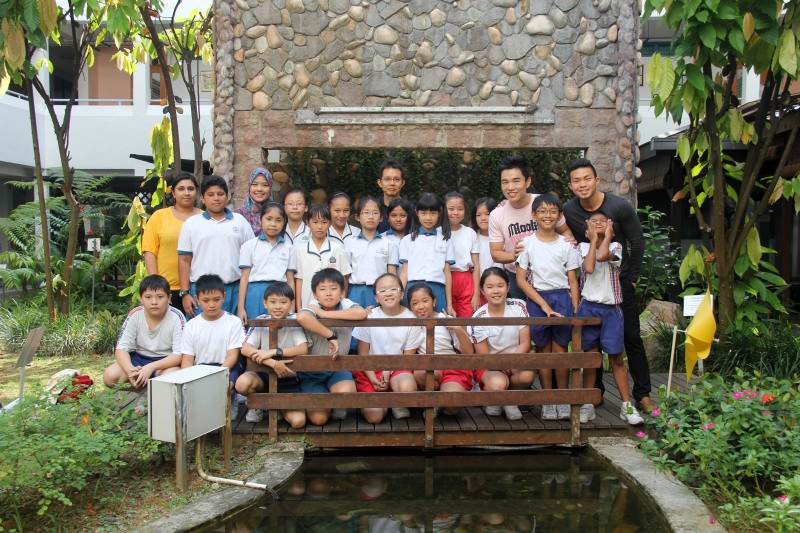 hpb-student-health-ambassador-programme-2013-yuhua-pri-img