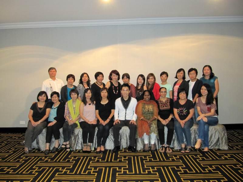 mindef-communication-course-img