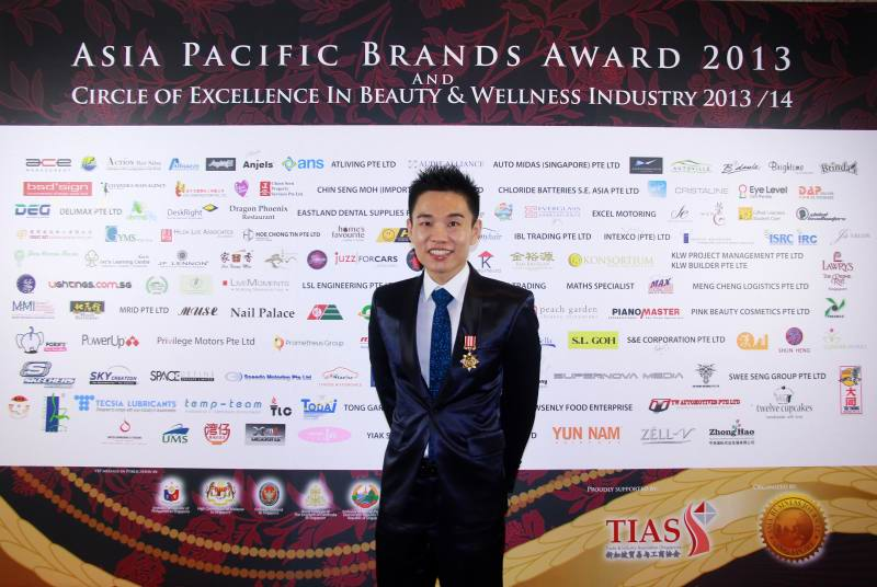 asia-pacific-brands-award-2013-img
