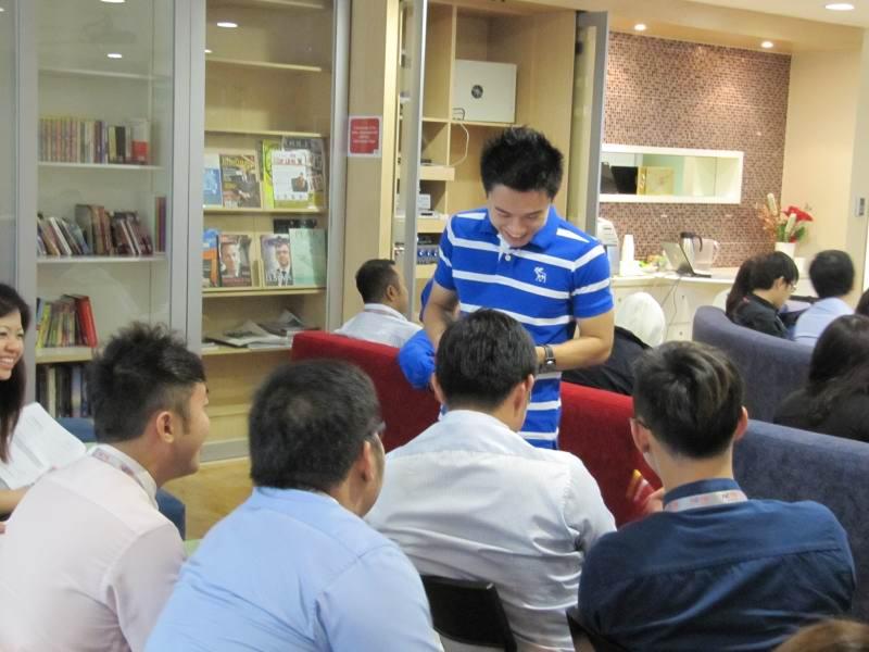 corporate-wellness-training-talk-nets-singapore-img