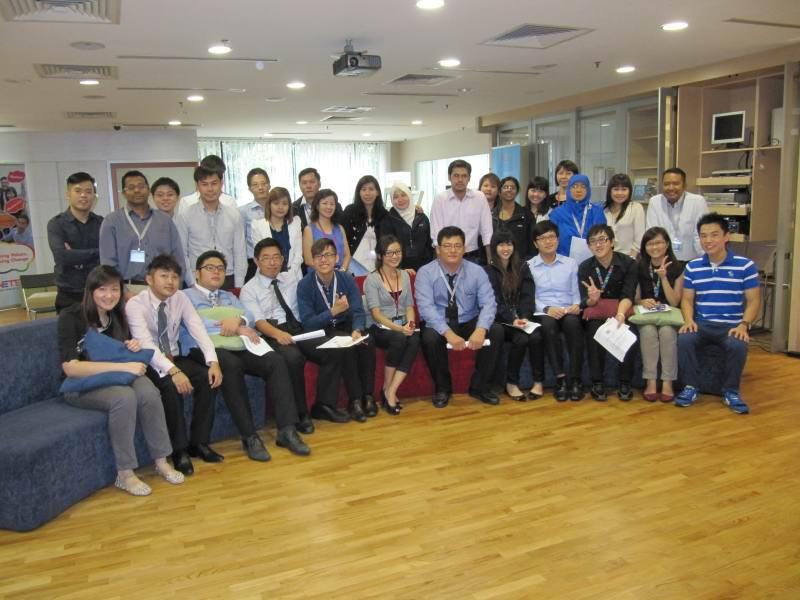 nets-singapore-wellness-talk-img