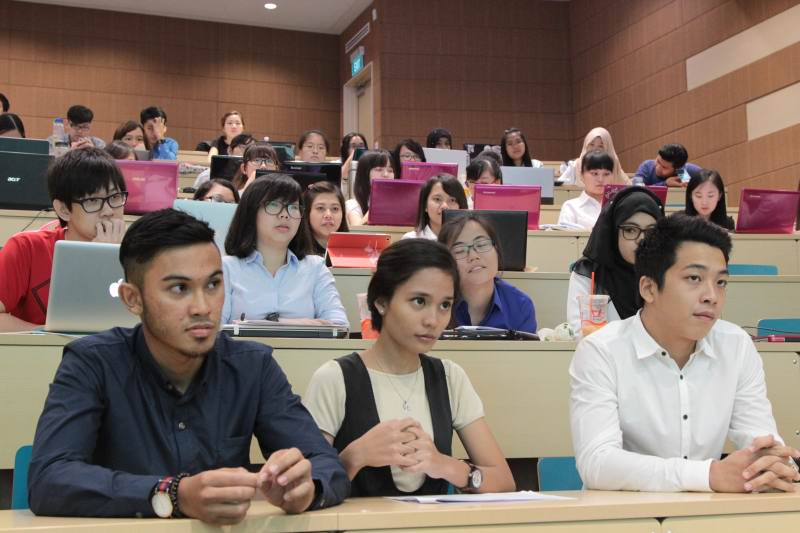 interview_skills_workshop_singapore_np