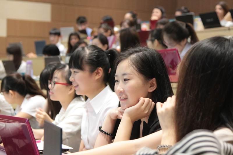 resume_writing_skills_workshop_singapore_np