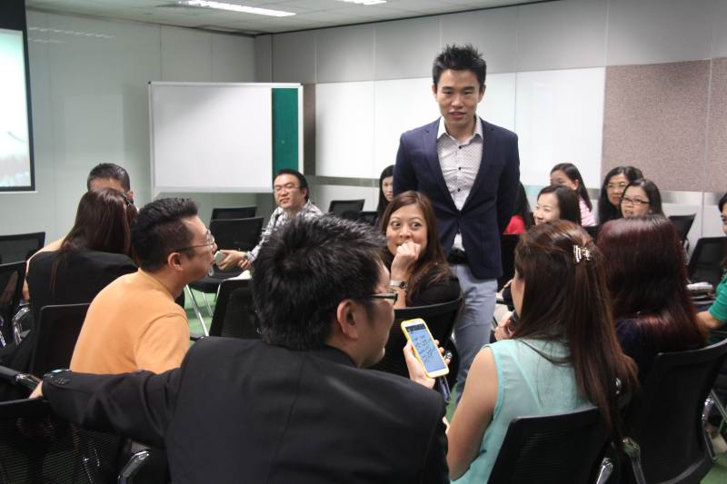 grooming_talk_manulife_singapore