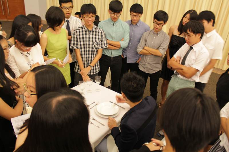 nus_high_dining_etiquette_workshop
