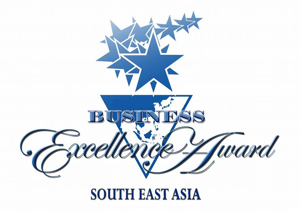 sea_business_excellence