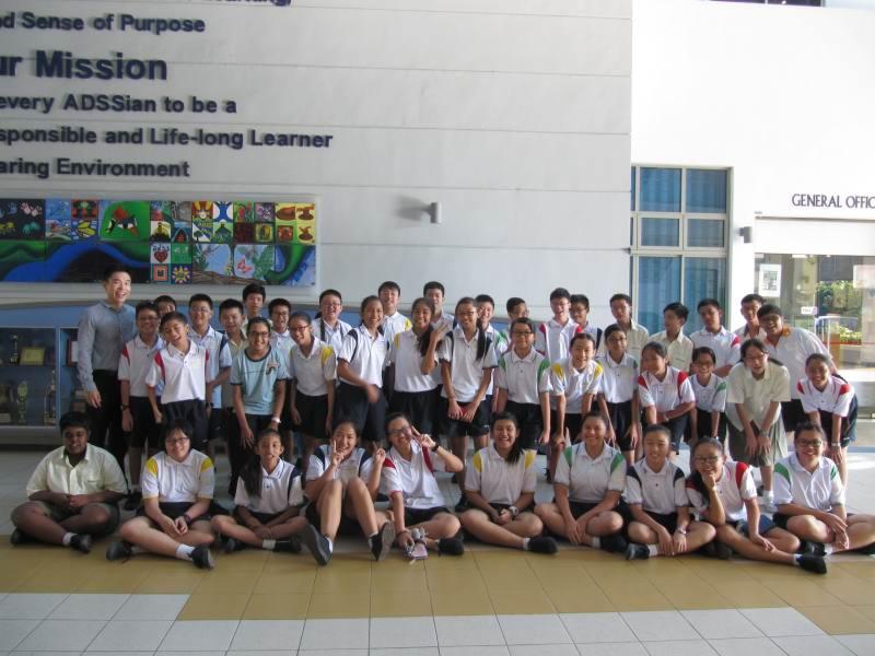 disc_profiling_training_singapore