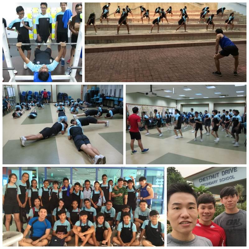 fitness_workshop_singapore_school