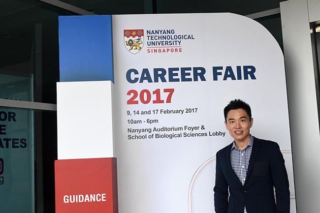 ntu-career-fair-2017-speaker-lionel-lim